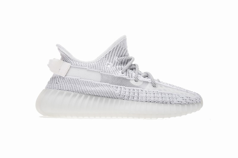 "Adidas Yeezy Boost 350 V2 ""Static Reflective""(EF2367) Online Sale"