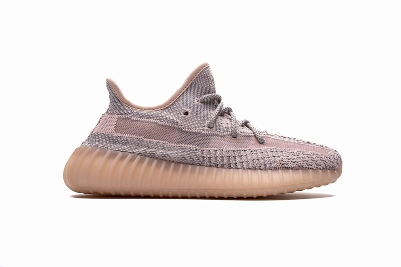 "Adidas Yeezy Boost 350 V2 ""Synth"" (FV5578) Online Sale"